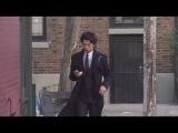 Цветочки после ягодок / Hana Yori Dango 2 сезон 1 серия (озвучка)