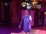 В Крыму на концерте пародистов-2